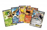 pokemon sell us bulk random pokemon ex ultra rare ex or full art