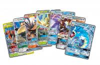 pokemon sell us bulk random pokemon gx
