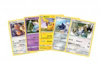 pokemon sell us bulk random pokemon holo promo