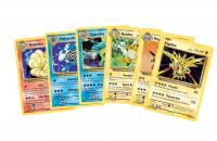 pokemon sell us bulk random pokemon holo rare