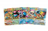 pokemon sell us bulk random pokemon mega evolution ex card