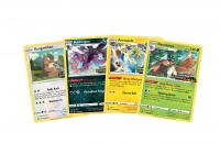 pokemon sell us bulk random pokemon prerelease promo card