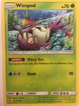 pokemon sm burning shadows wimpod 16 147 rh