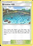 pokemon sm guardians rising brooklet hill 120 145
