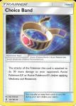 pokemon sm guardians rising choice band 121 145