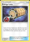 pokemon sm guardians rising energy loto 122 145 rh
