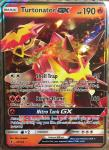 pokemon sm guardians rising turtonator gx 18 145