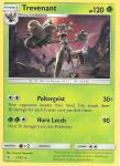 pokemon sm guardians rising trevenant 7 145 rh