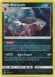 pokemon sm sun moon base set sharpedo 82 149 rh