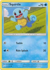 pokemon sm team up squirtle 23 181