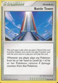 pokemon supreme victors battle tower 134 147