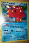 pokemon xy break through octillery 33 162