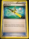 pokemon xy break through super rod 149 162