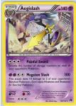 pokemon xy breakpoint aegislash 62 122