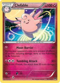 pokemon xy breakpoint clefable 82 122