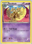 pokemon xy breakpoint doublade 61 122 rh