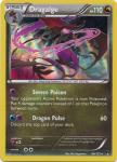 pokemon xy breakpoint dragalge 86 122