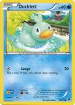 pokemon xy breakpoint ducklett 36 122