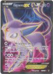 pokemon xy breakpoint espeon ex full art 117 122
