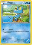 pokemon xy breakpoint froakie 38 122
