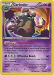 pokemon xy breakpoint garbodor 57 122