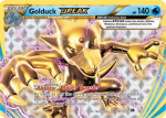pokemon xy breakpoint golduck break 18 122