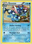 pokemon xy breakpoint greninja 40 122