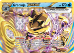 pokemon xy breakpoint greninja break 41 122
