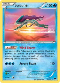 pokemon xy breakpoint suicune 30 122 rh
