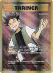 pokemon xy evolutions brock s grit full art 107 108