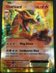 pokemon xy evolutions charizard ex 12 108