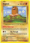pokemon xy evolutions diglett 55 108 rh