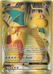 pokemon xy evolutions dragonite ex full art 106 108