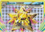 pokemon xy evolutions starmie break 32 108