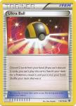 pokemon xy fates collide ultra ball 113 124