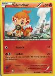 pokemon xy steam siege chimchar 18 114