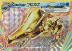 pokemon xy steam siege clawitzer break 35 114