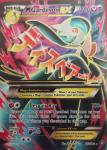 pokemon xy steam siege m gardevoir ex full art 112 114