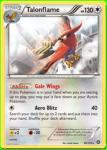 pokemon xy steam siege talonflame 96 114 rh