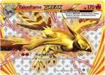 pokemon xy steam siege talonflame break 21 114