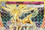 pokemon xy steam siege xerneas break 82 114