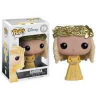 toys funko toys aurora movie 78