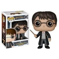 toys funko toys harry potter 01