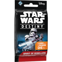dice games sw destiny spirit of rebellion