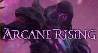 flesh and blood arcane rising unlimited