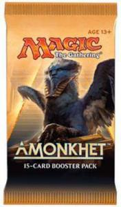 magic the gathering amonkhet