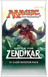 magic the gathering battle for zendikar