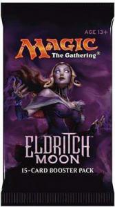 magic the gathering eldritch moon