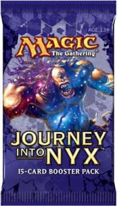 magic the gathering journey into nyx