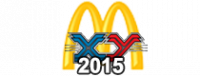 pokemon mcdonald s collection 2015